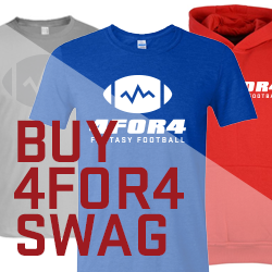 4for4 Swag Store