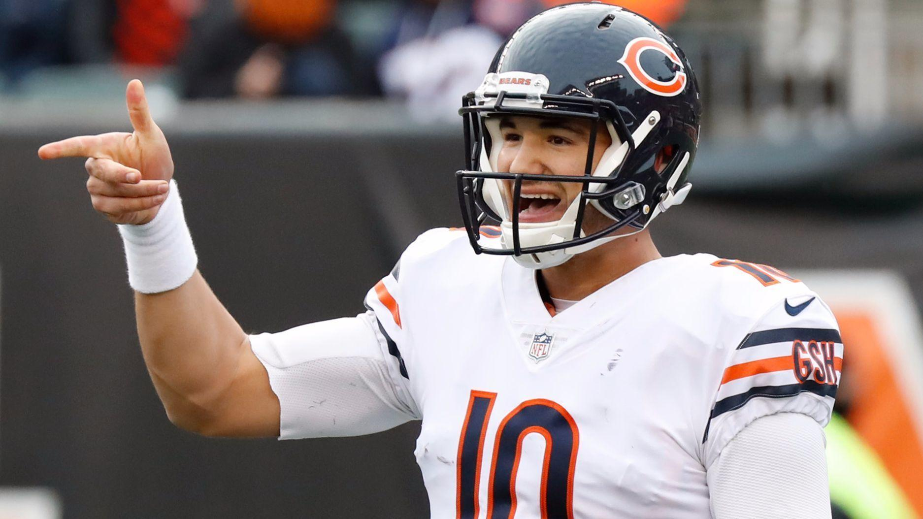 Dfs Projected Ownership Analysis Week 16 4for4