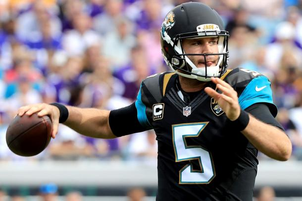 DFS Projected Ownership Analysis: Week 7