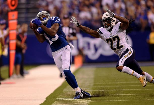 Wide Receiver vs. Cornerback Matchup Analysis: Divisional Round