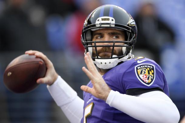 Streaming Quarterbacks: Week 7 Targets