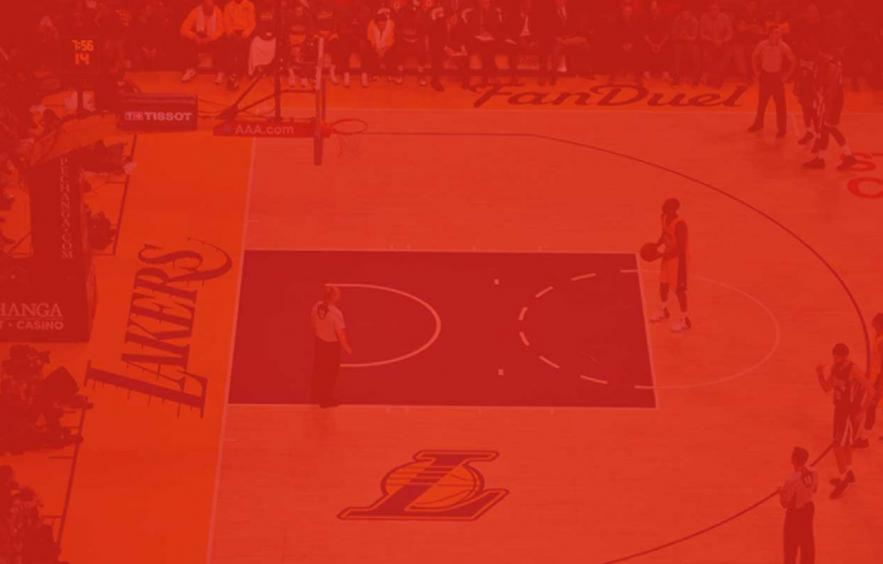 NBA Player Prop Bets: Tatum's Roll Continues