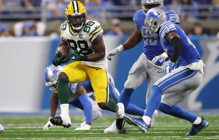 How to Pinpoint Fantasy Football Sleepers
