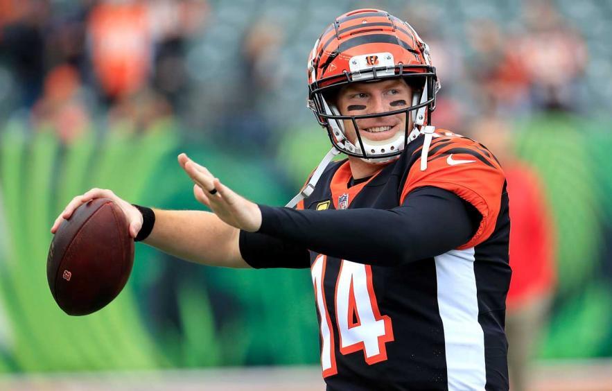 Ravens-Bengals Betting Preview & Pick: Defensive Struggle in Cincinnati?