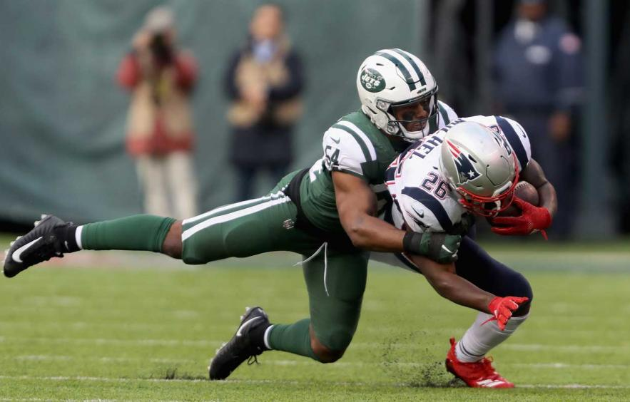 IDP Waiver Wire: Week 6 Pickups and Matchup Plays