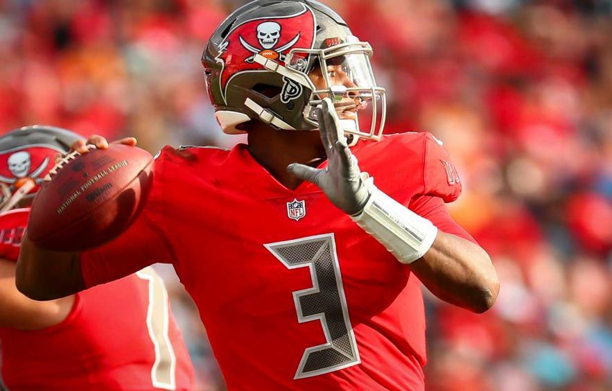 Streaming Quarterbacks: Week 6 Targets