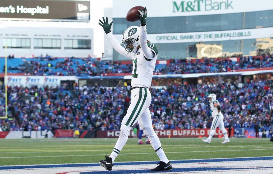 10 ADP Bargains to Draft on NFL.com