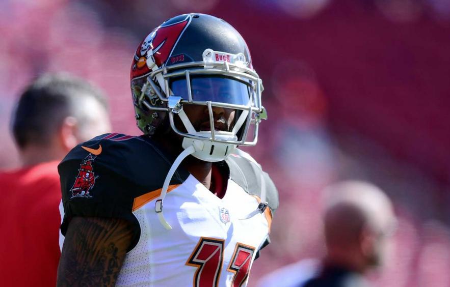 How DeSean Jackson to Philadelphia Impacts Fantasy Football