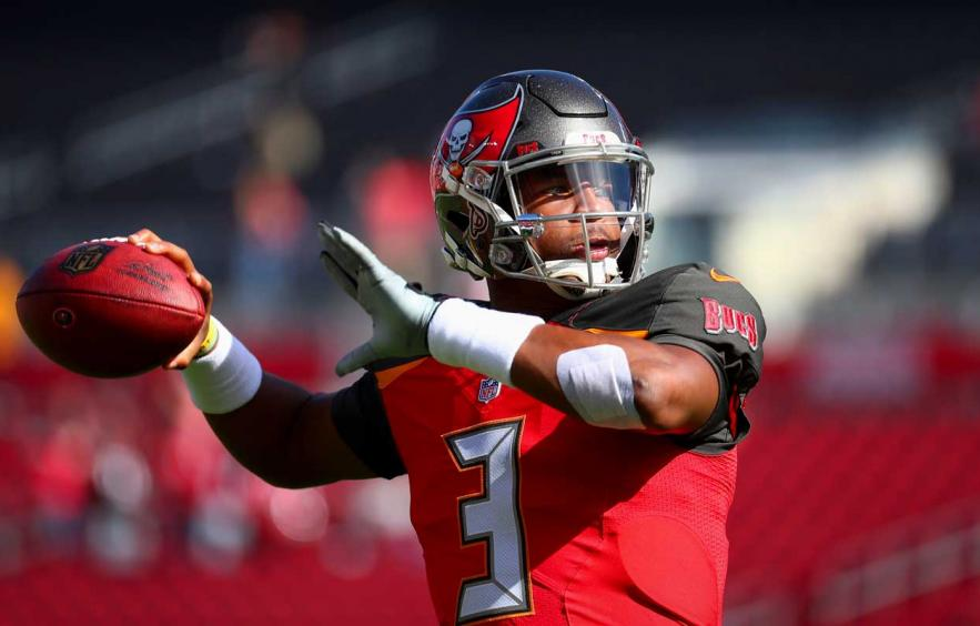 Waiver Wire Watch: Week 6 Targets