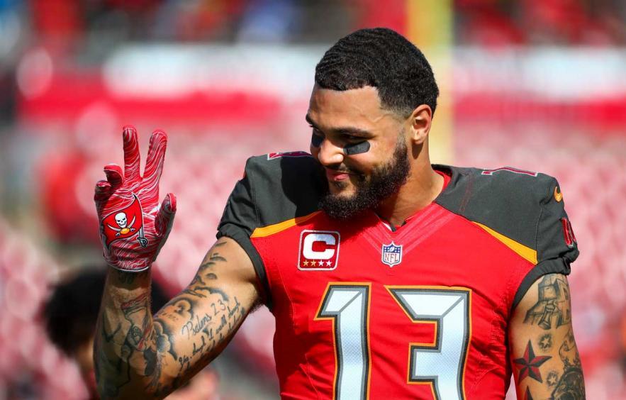 TJ's Take: Week 8 NFL DFS Recap