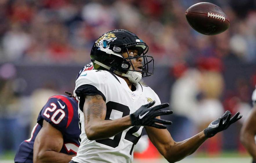NFL Preseason Week 4 Recap Plus 7 ADP Risers & Fallers