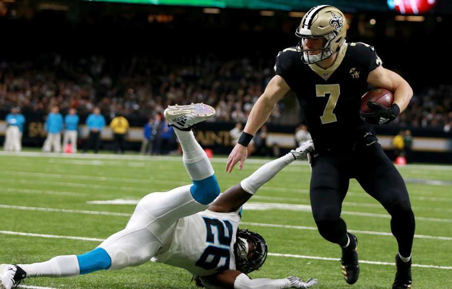 NFL Preseason DFS Week 1 Breakdown: Friday/Saturday Slate