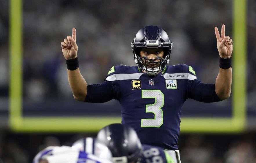 3 Season-Long Quarterback Player Props to Bet