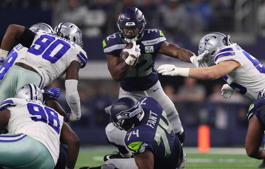 Week 9 Picks for NFL Survivor Contests