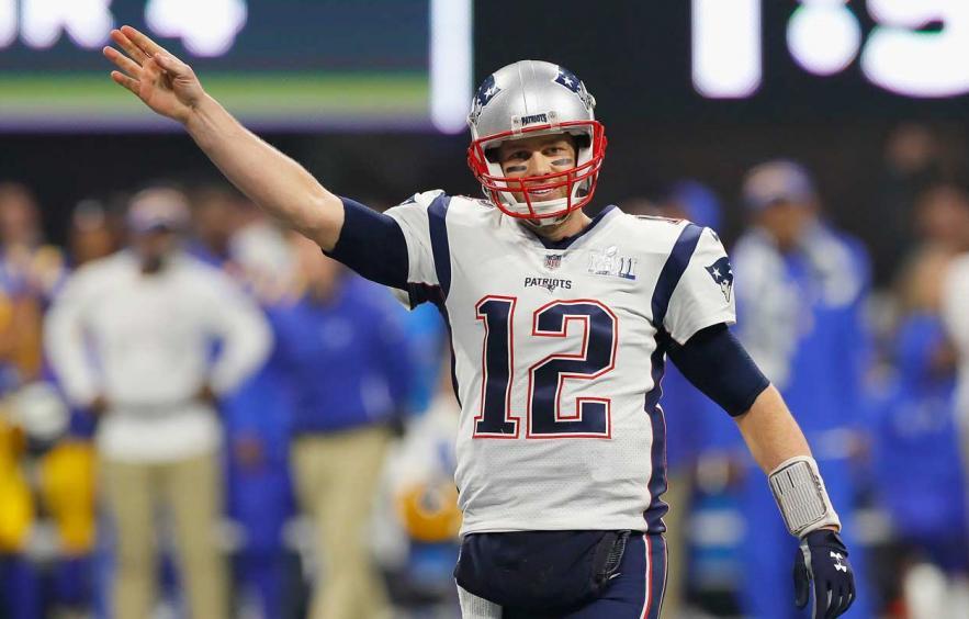 Week 2 Picks for NFL Survivor Contests