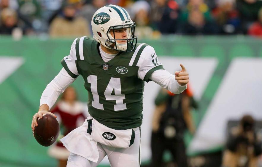 NFL Preseason DFS Week 3 Breakdown: Saturday and Sunday Slate