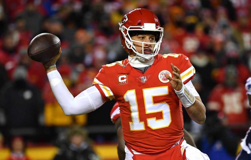 NFL Week 2 Betting Preview & Picks