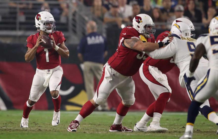 NFL Week 11 Betting Picks & Preview