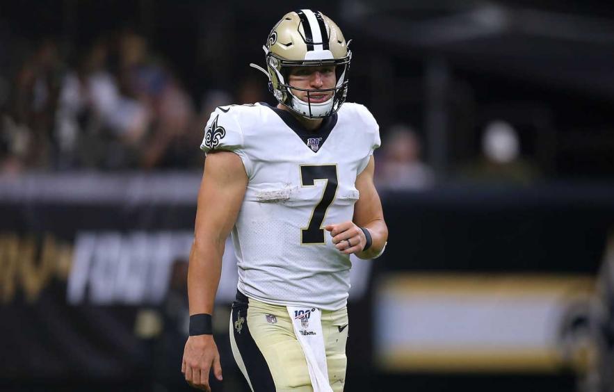 NFL Preseason DFS Week 2 Breakdown: Sunday Slate