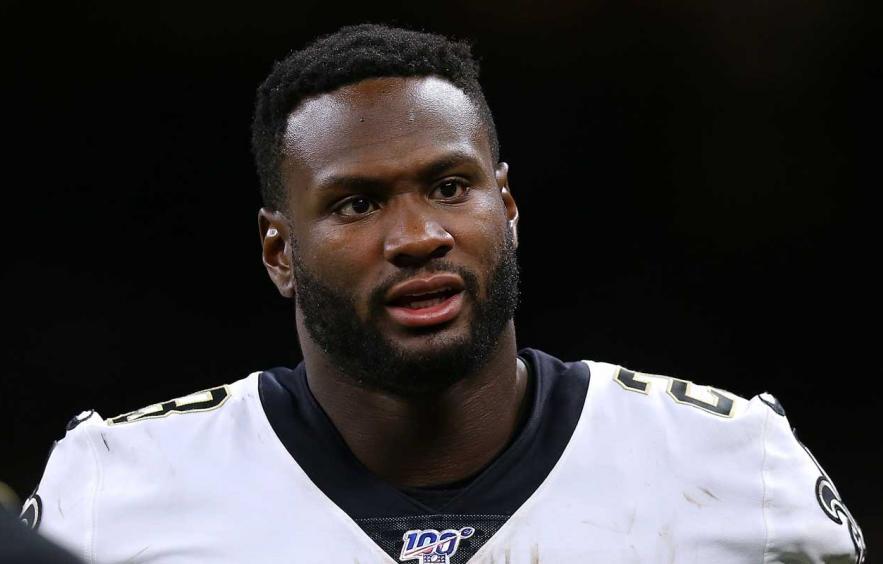 Monday Night DFS Single-Game Breakdown: Texans at Saints