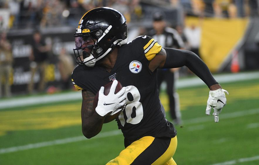 Waiver Wire Watch: Week 15 Targets
