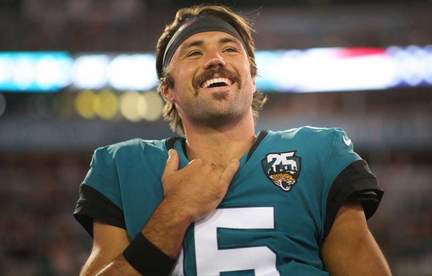NFL Week 4 Betting Picks & Preview
