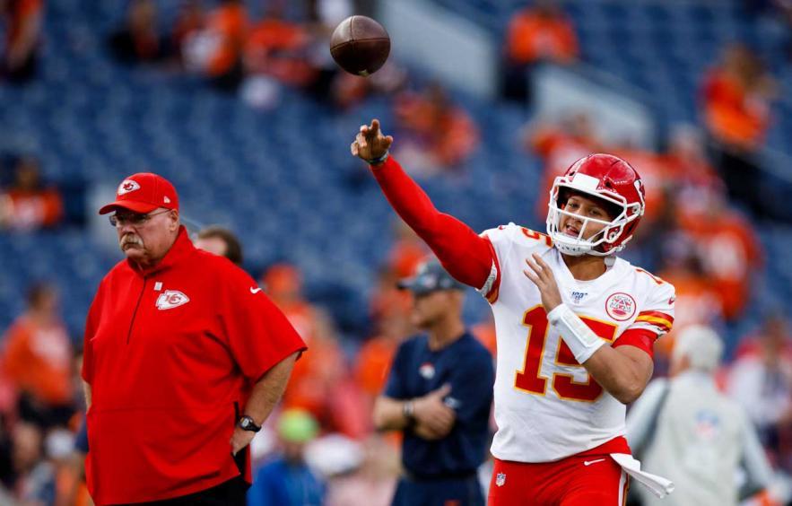Best 2021 NFL Win Totals Betting Odds