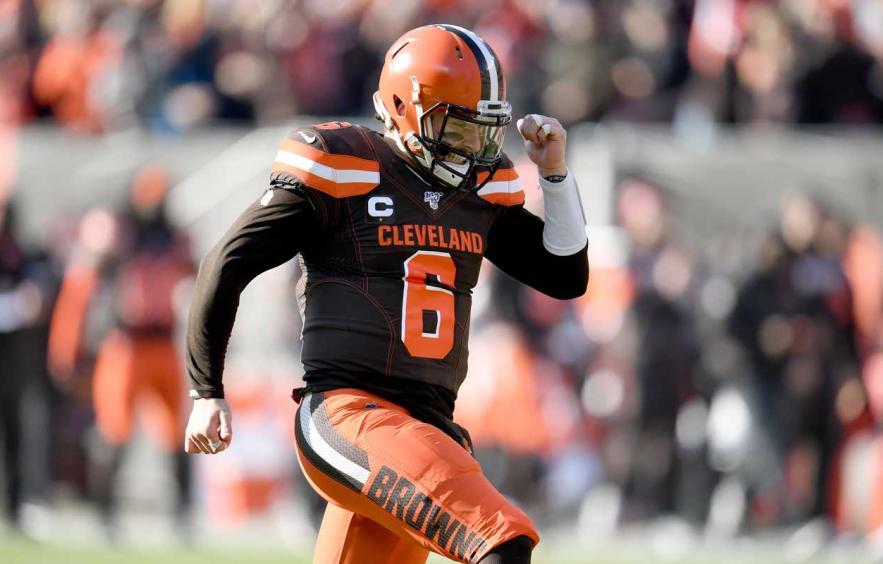 TJ's #Taek: Week 12 NFL DFS Recap