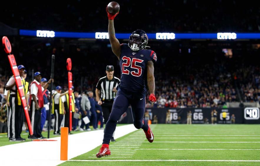 Week 14 NFL Betting Picks: Player Props