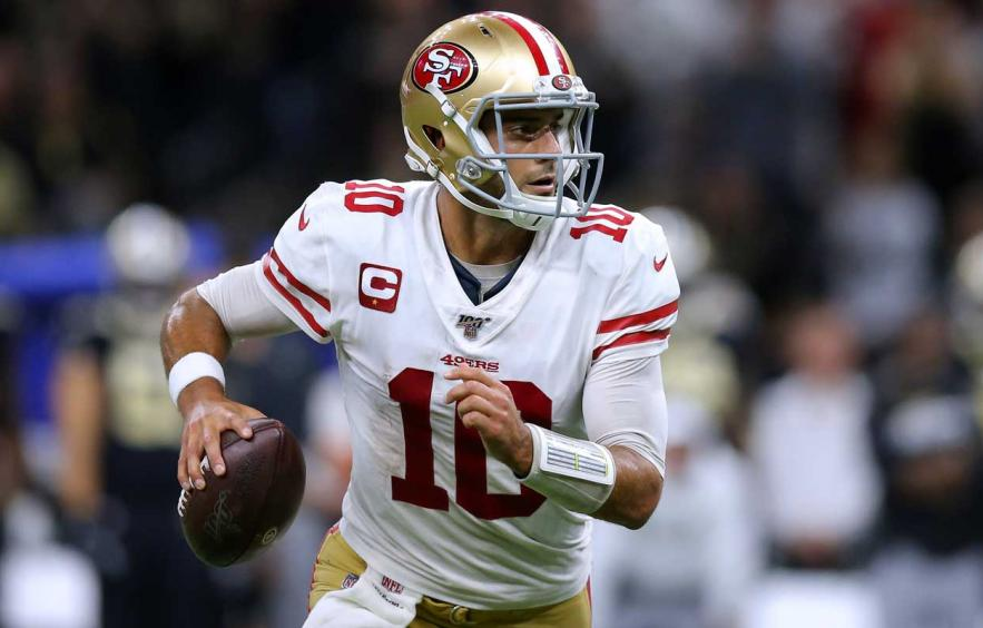 NFL Week 17 Betting Picks & Predictions