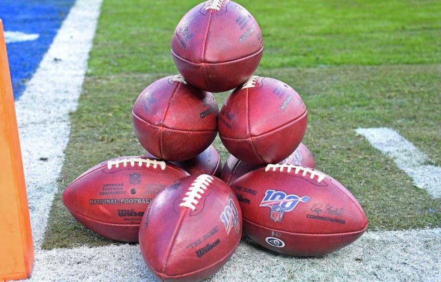 NFL Draft Betting Guide & Cheat Sheet