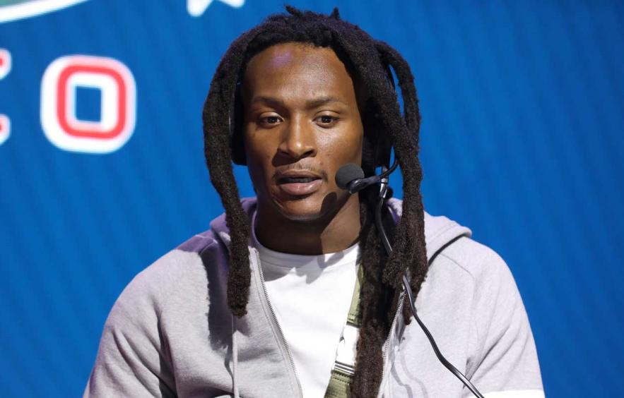 How DeAndre Hopkins to the Cardinals Impacts Fantasy Football