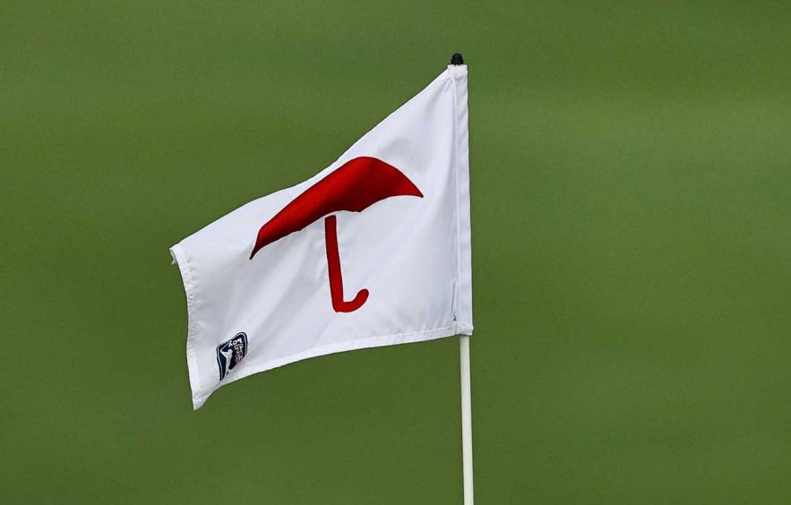 2021 Travelers Championship Betting Card Preview