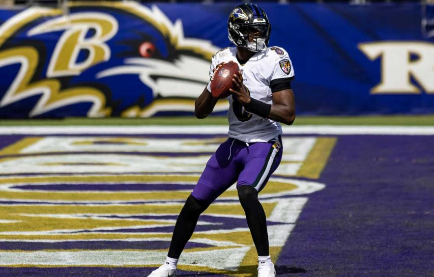 FanDuel Week 3 Cash Game Picks and Strategy