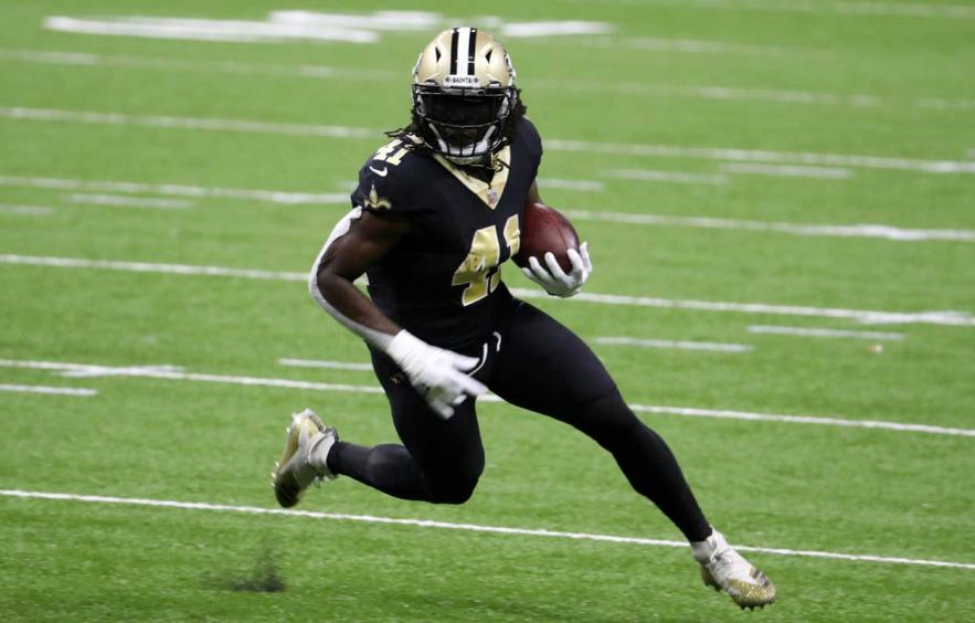 FanDuel Week 4 Cash Game Picks and Strategy