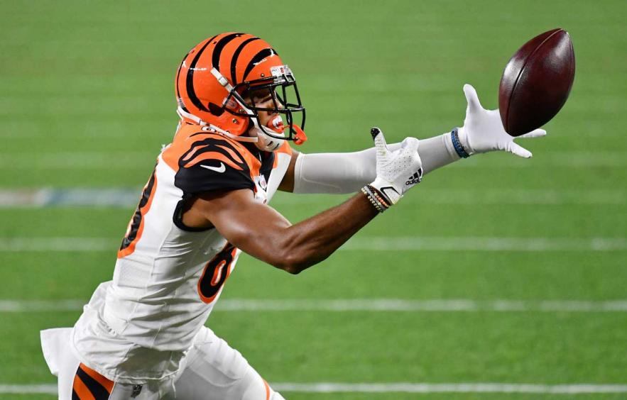 Underdog ADP Risers & Fallers and Cheap Stacks to Target