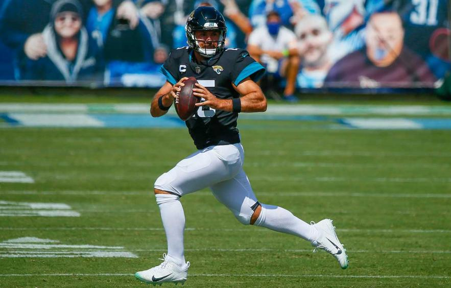 Thursday Night DFS Single Game Breakdown: Dolphins at Jaguars