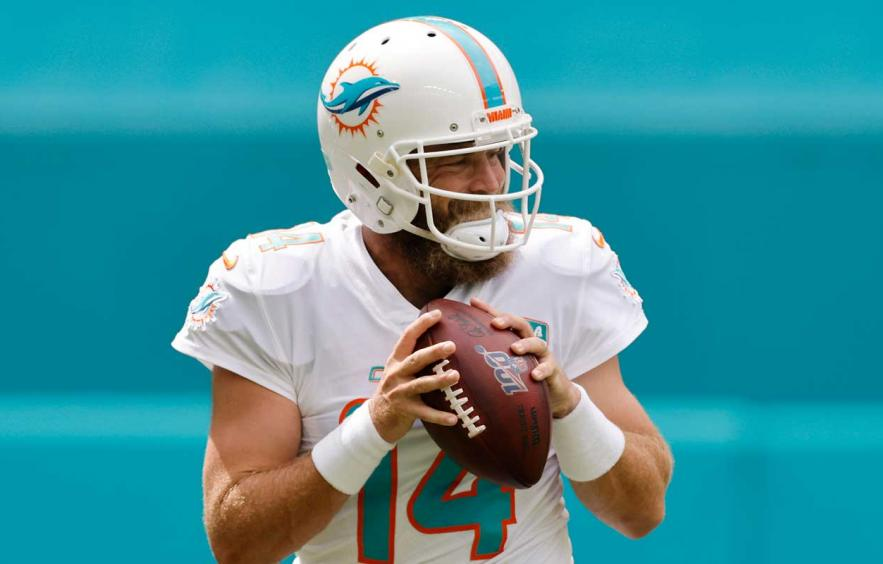 Week 6 DraftKings Cash Game Picks and Strategy
