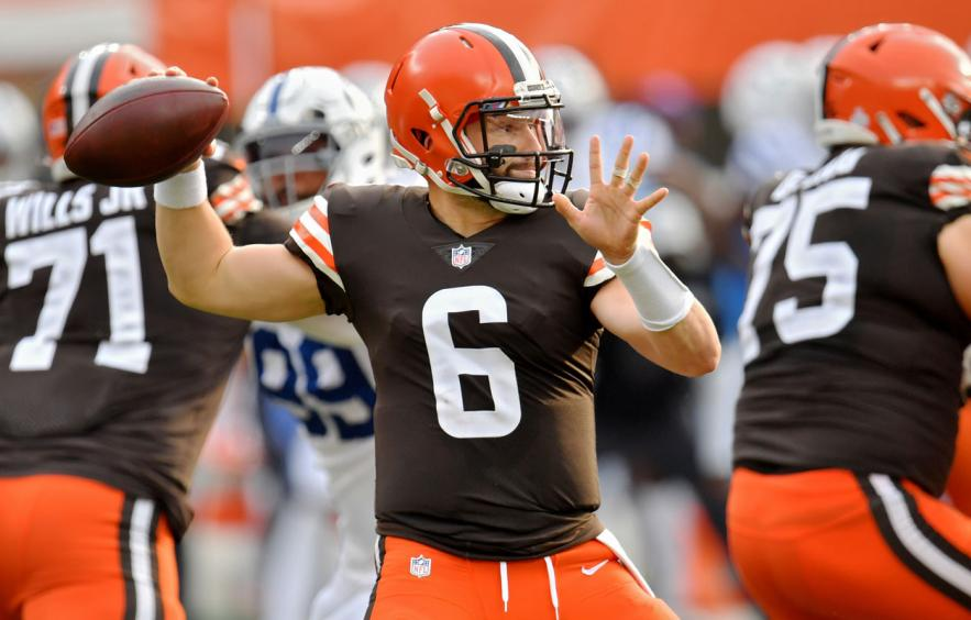 Divisional Round NFL Betting Picks: Game and Team Totals