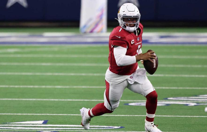 Top DFS Stacks on FanDuel and DraftKings: Week 12