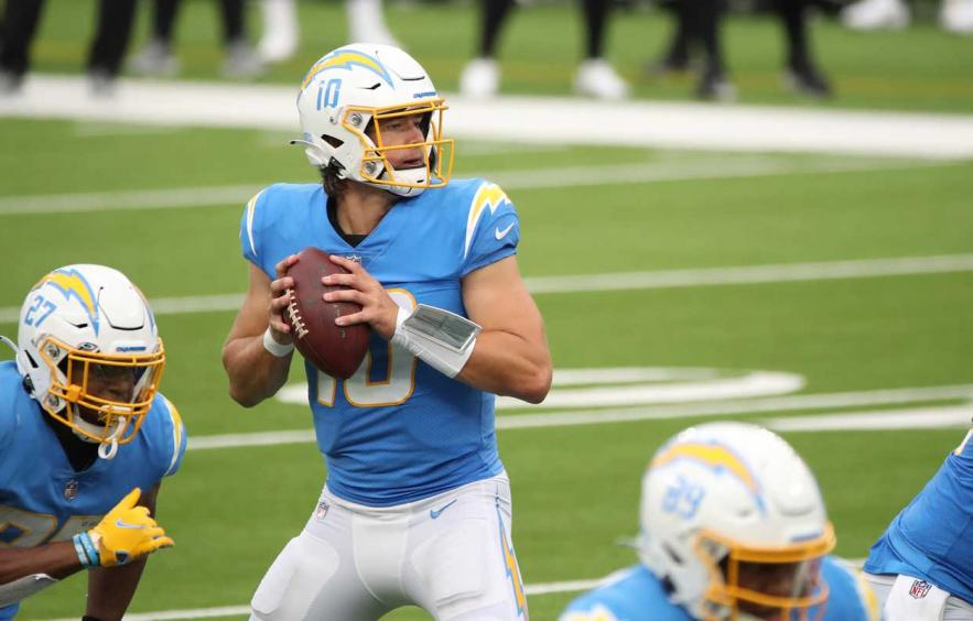 FanDuel Week 2 Cash Game Picks and Strategy