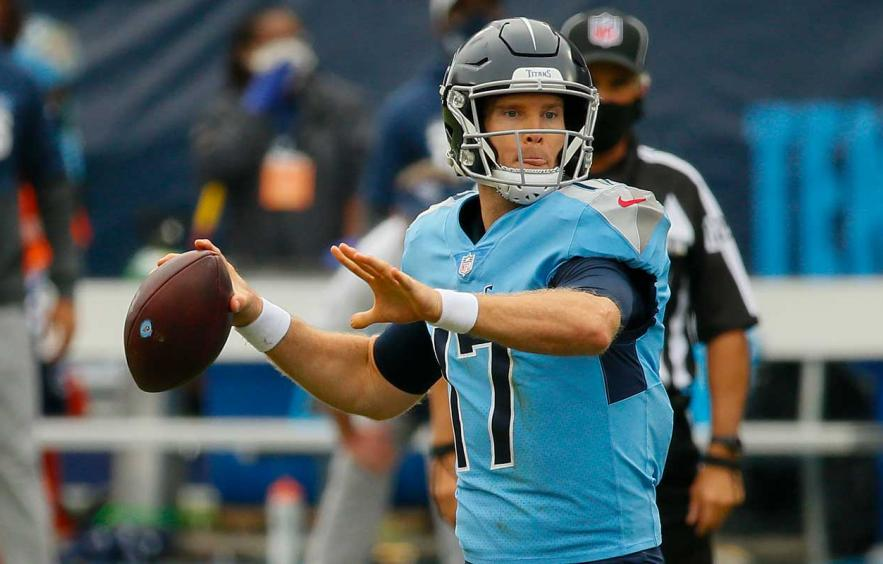 FanDuel Week 8 Cash Game Picks and Strategy