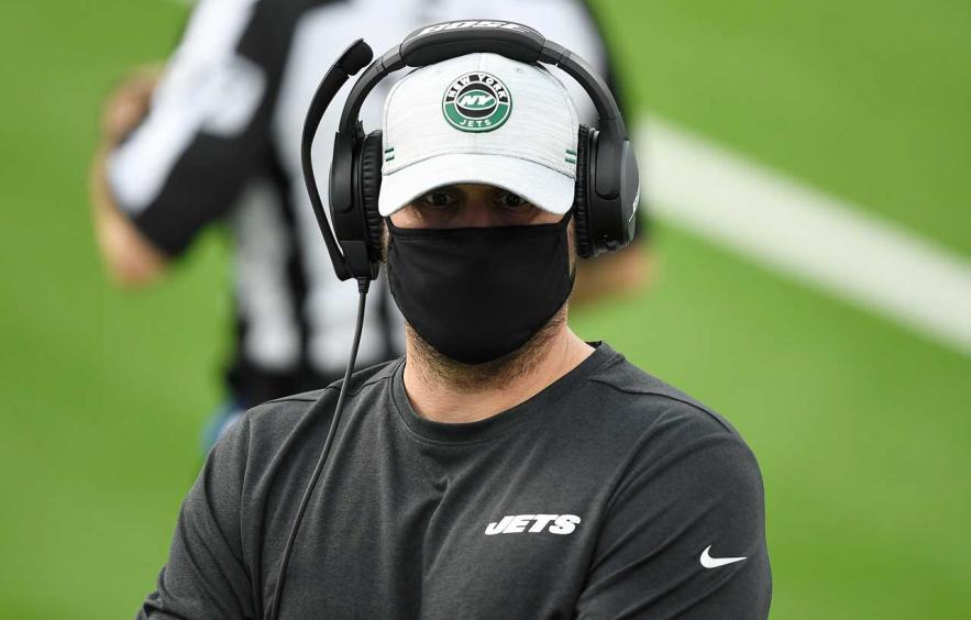 NFL Week 13 Lookahead Lines