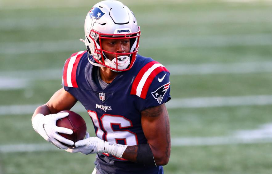 July Underdog ADP Risers & Fallers and Cheap Stacks to Draft
