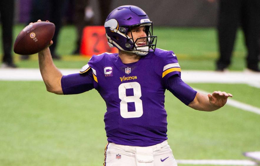DraftKings Week 17 Cash Game Picks and Strategy