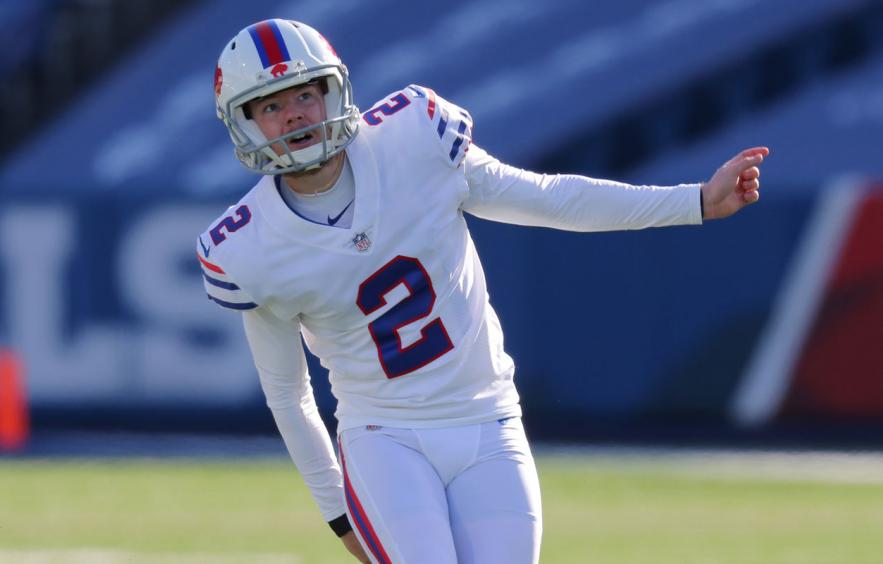 Fantasy Kickers to Target in 2021 Drafts