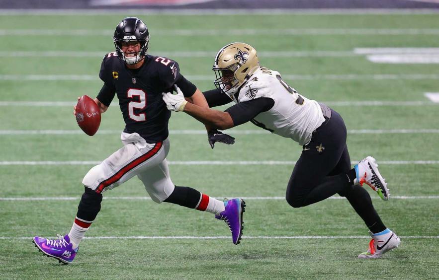 Dynasty NFL Draft Team Needs: NFC