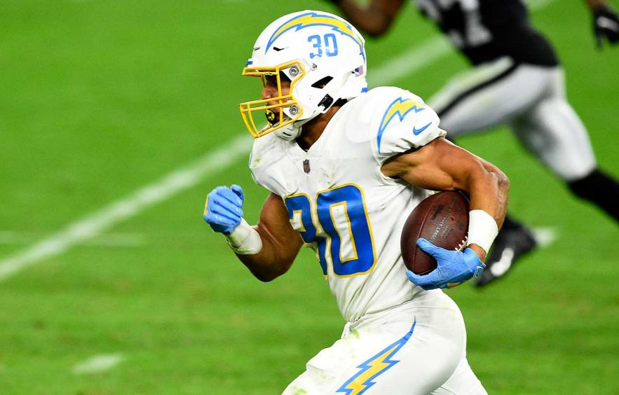 FanDuel Week 16 Cash Game Picks and Strategy