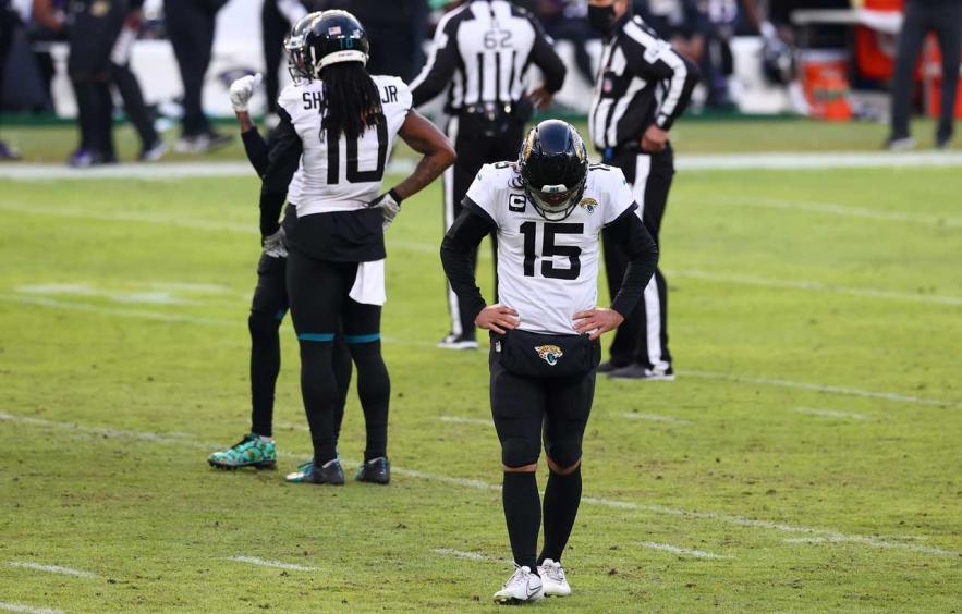 Dynasty NFL Draft Team Needs: AFC