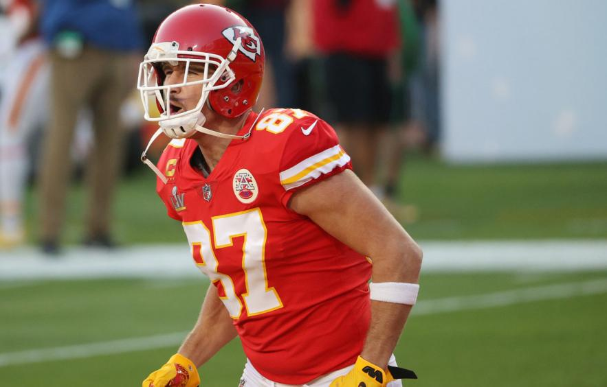 2021 AFC West Betting Preview